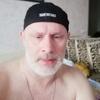 Эдуард, 49, г.Хабаровск