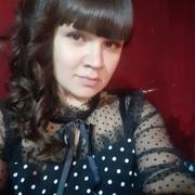 Марина 28 Пермь