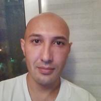 Руслан, 38 лет, Скорпион, Омск