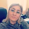 Жанна, 48, г.Караганда