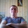 Анатолий, 35, г.Карасук