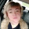 Svetlanka, 42, Kirov