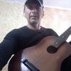 Ярослав, 53, г.Одесса