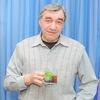Михаил, 61, г.Уссурийск