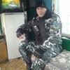 Михайл, 34, г.Херсон