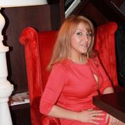 Anetta, 39 лет, Стрелец