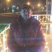 Дмитрий 43 Каховка
