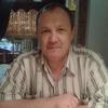 Андрец, 52, г.Великий Новгород (Новгород)