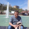 Кунаков Андрей Валери, 49, г.Красноармейск
