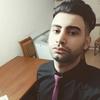 Ульви, 25, г.Баку