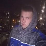 Владимир 25 Калуга