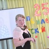 Алёна, 50, г.Екатеринбург