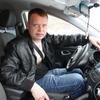 Алексей, 41, г.Чапаевск
