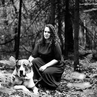 Olga, 33 года, Водолей, Москва