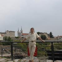 Дмитрий, 39 лет, Весы, Санкт-Петербург