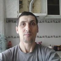 понкратов андрей, 52 года, Лев, Уральск