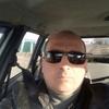 Anatoliy, 47, Perm