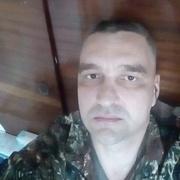 Павел 47 лет (Козерог) на сайте знакомств Олы