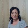 галина, 45, г.Мурманск