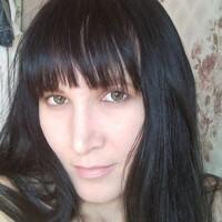 Елена, 36 лет, Скорпион, Саратов