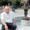 ARTAK PODOSIAN, 40, г.Ереван