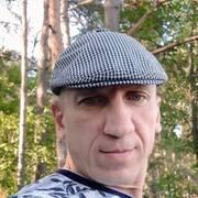 Сергей 45 Жодино