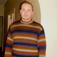 Марат, 43 года, Овен, Альметьевск