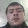 Виталий, 39, г.Саранск
