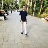 yassine, 32, г.Стамбул