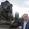 Леонид, 60, г.Красноярск
