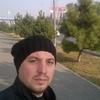 Владимир, 29, г.Херсон