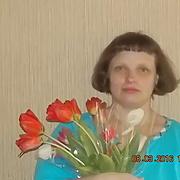 Татьяна 42 Дивногорск