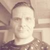 Onukel, 32, г.Гера