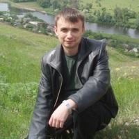 максим, 38 лет, Козерог, Рязань