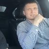 Ruslan, 30, Prokhladny
