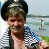 ЕВГЕНИЙ, 53, г.Киров (Кировская обл.)