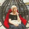 Татьяна, 54, г.Краматорск