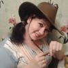 мария, 32, г.Алейск