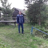 Василий, 64, г.Сыктывкар