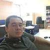 Jake, 32, Murmansk