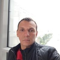 Марат, 37 лет, Весы, Екатеринбург