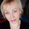 Оксана, 42, г.Ижевск