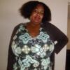 tyra, 35, Lawton