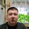 Александр, 42, г.Якутск