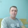 шура, 42, г.Киев