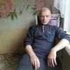 Александр, 52, г.Щелково