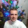 Михаил, 30, г.Волжский (Волгоградская обл.)