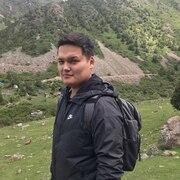 Dastan 26 Бишкек