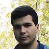 dave, 30, г.Ереван