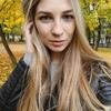 Яна Лебедева, 23, г.Минск
